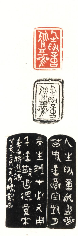 标3.jpg