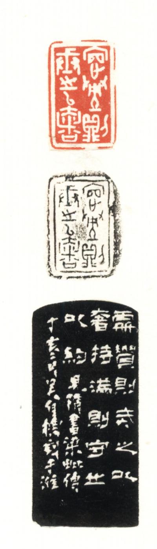 标2.jpg