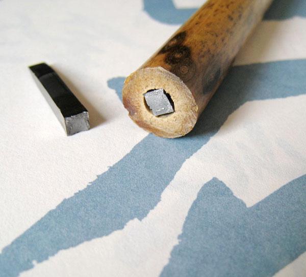 折刀.jpg