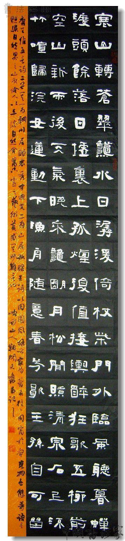 20081219_348aef1f53e820e22cafjaK2HmuslAGU.jpg