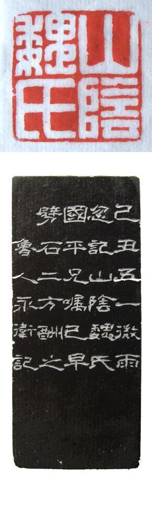 山阴魏氏2.45cm.jpg