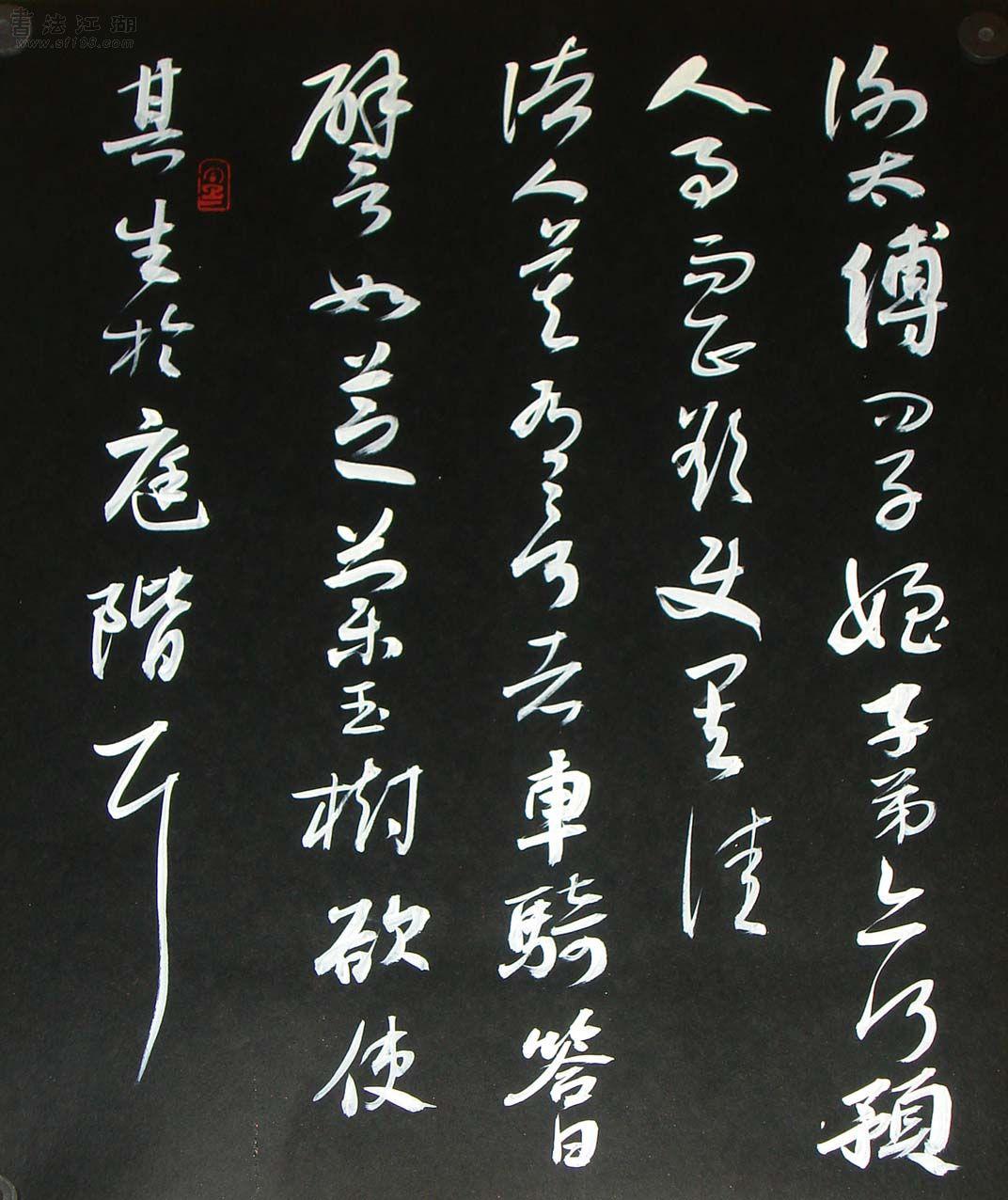 2-03.jpg