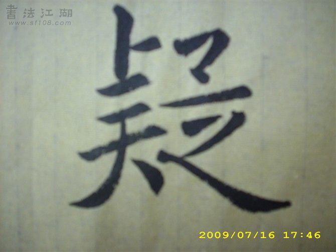 http_imgload.jpg