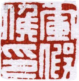 张泽1.jpg