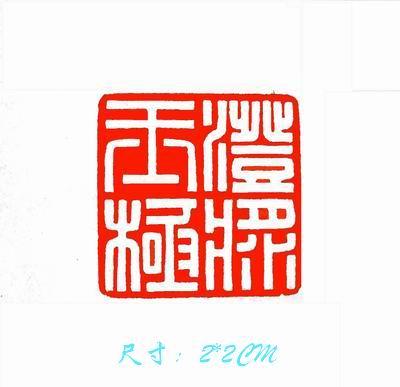 IMG_89kk51.jpg
