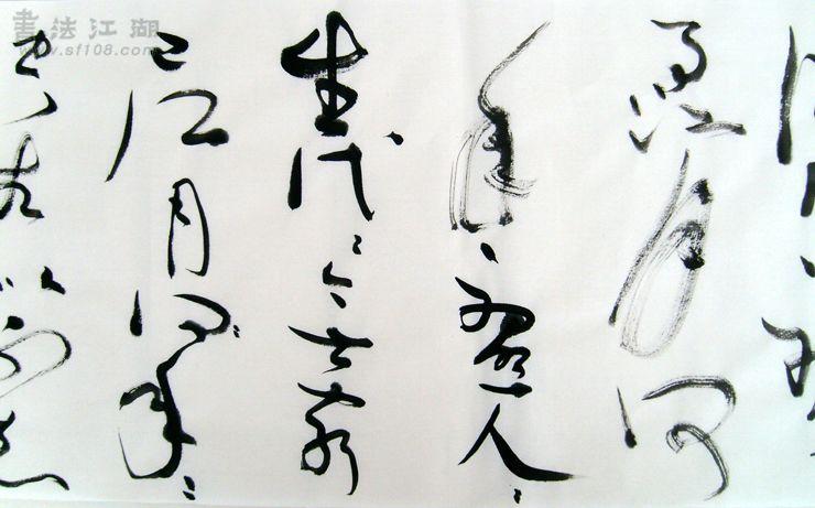 春江05.jpg