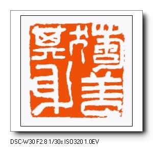 DSC04065.JPG