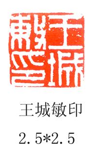 王城敏印.jpg
