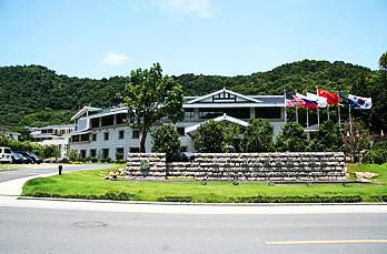 藍天清水灣國際大酒店_1.jpg