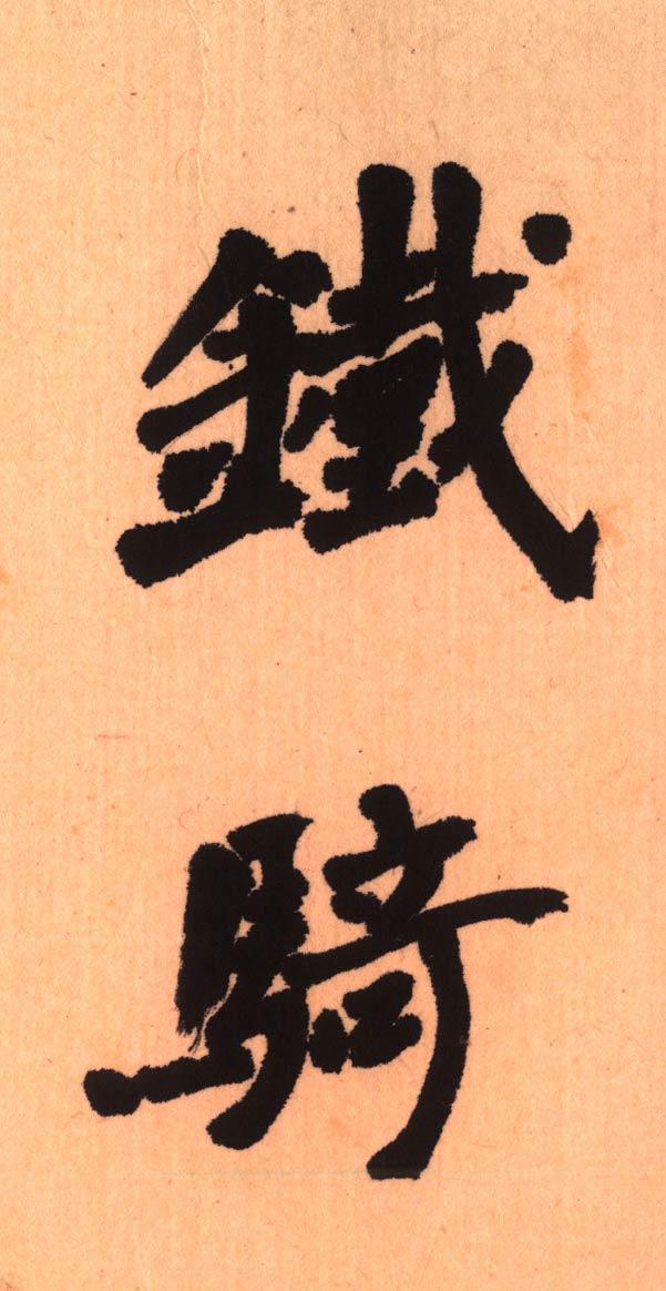 100_3_1.jpg